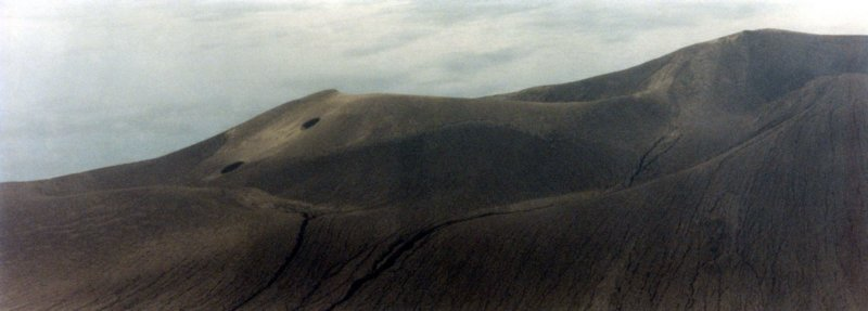 199603-07