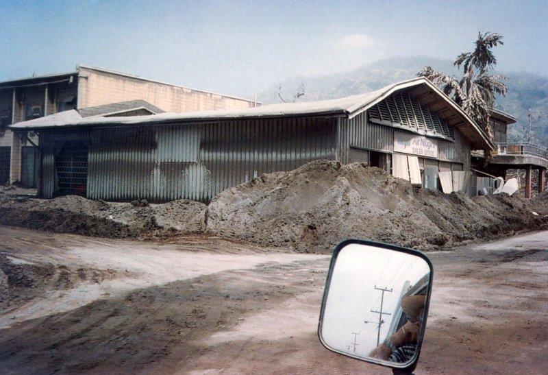 199411-15