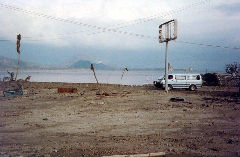 199411-17