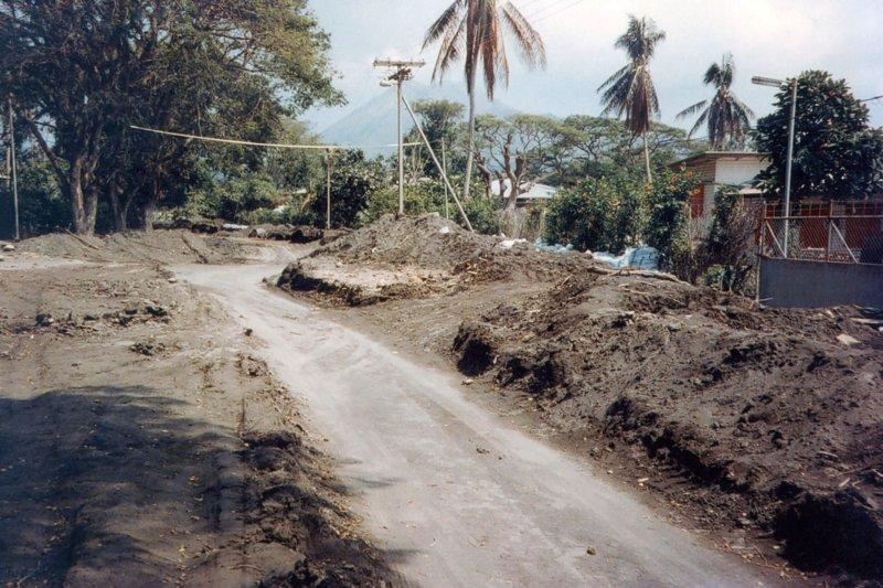 199411-20