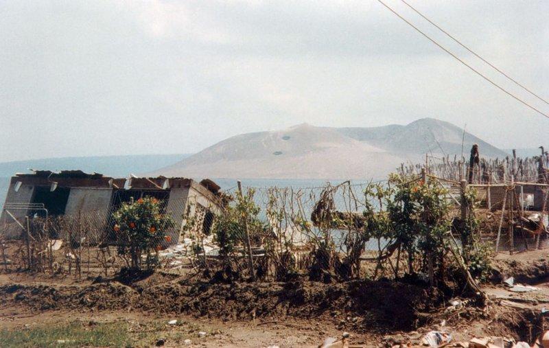 199411-23