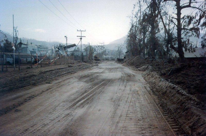 199411-03