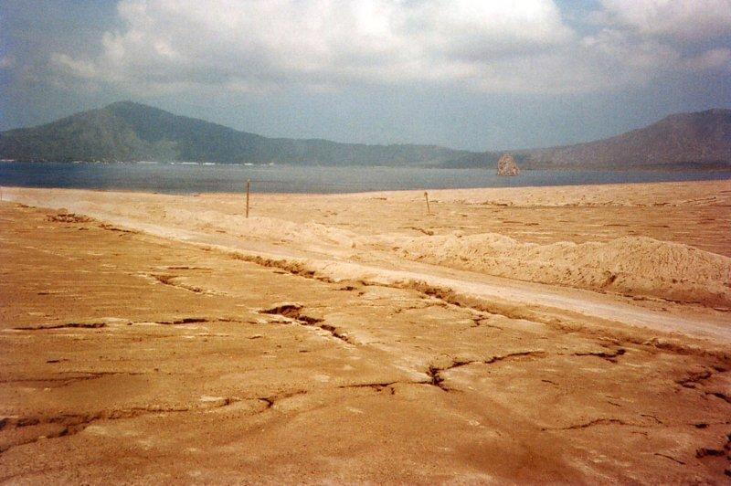 199411-06
