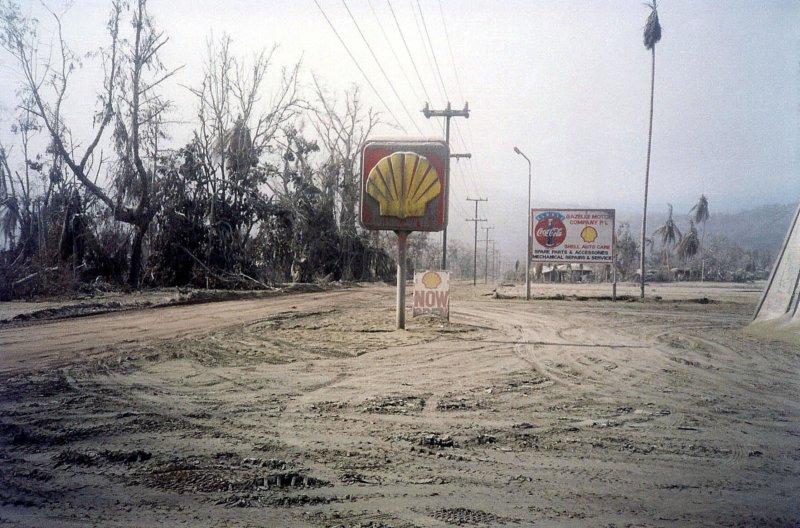 199410-17