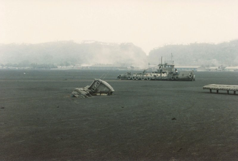 199410-61