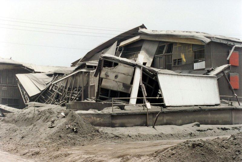 199410-67