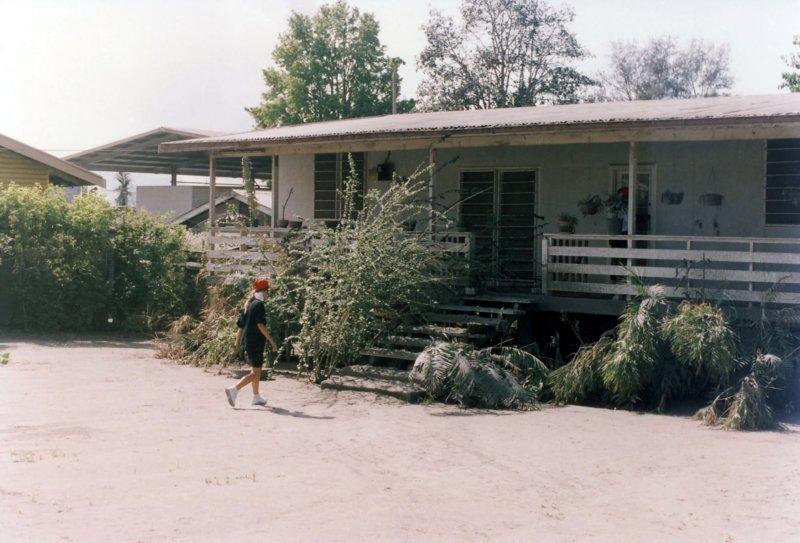 199410-69