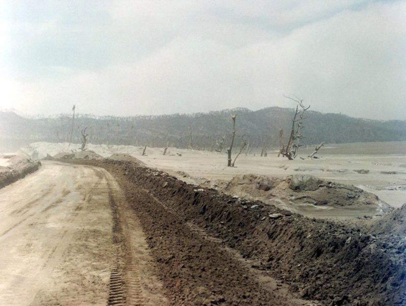 199410-70