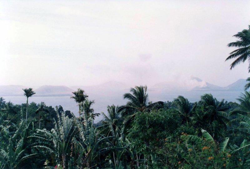 199410-75