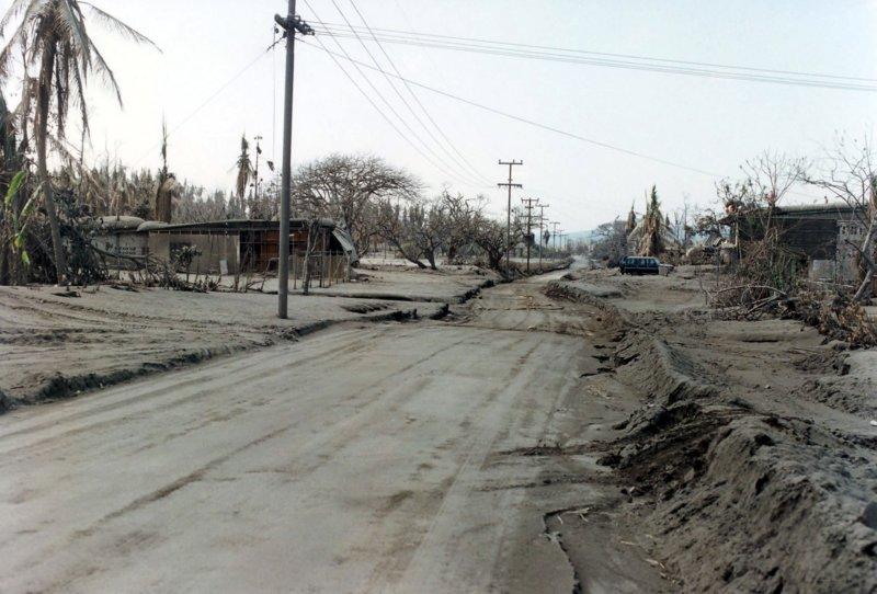 199410-84