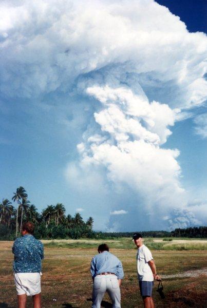 199409-09