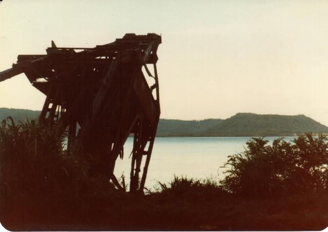 09 - Crane_near_Blue_Lagoon_Rabaul