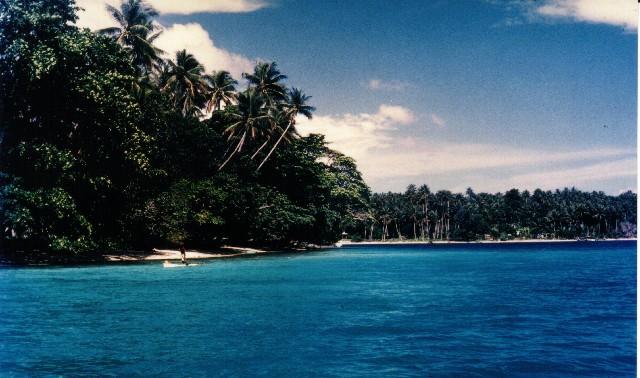 08 - Duke_of_York_Islands