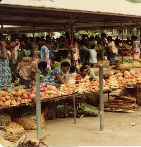 10 - Rabaul_Bung