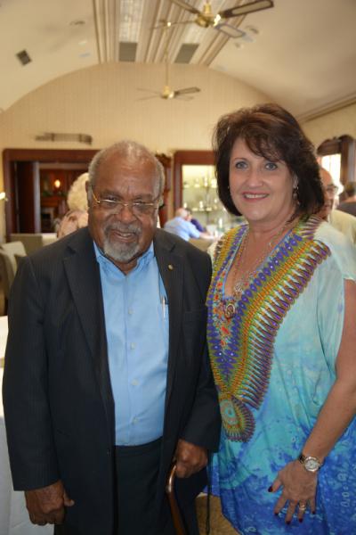 Sir-Michael-Somare-with-Amanda-Warhurst